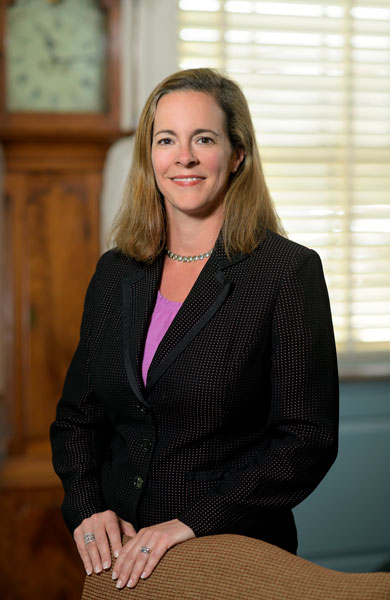 Family Law Attorney Melissa Boyd Bucks Amp Montgomery