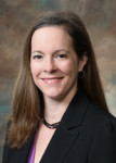 Missy Boyd Elected Vice Chair of MBA FLS