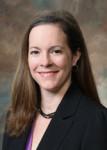 High Swartz Partner Moderates Panel  at Pennsylvania Bar Association Family Law Meeting