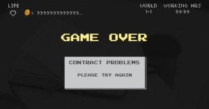 gameover-contracts