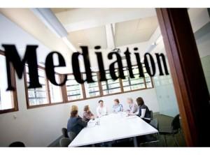 13D0656-Custody Mediation