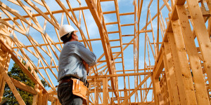 Homebuilder Liable