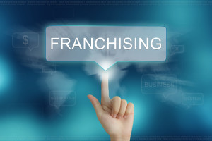 How Franchisors are Skirting the Intent of the FTC Franchise Rule