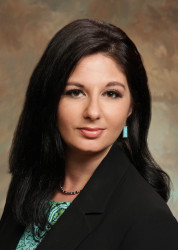 High Swartz Welcomes New Associate Stephanie A. Henrick to its Estate Practice