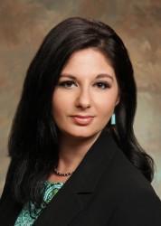 High Swartz Lawyer Elected Pottstown Mayor