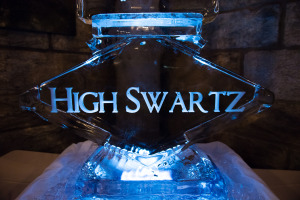High Swartz Celebrates 100 Years of Legal Service
