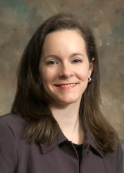 "Melissa Boyd to Present at the Pennsylvania Bar Institute's ""20 Hot Tips in Family Law"""