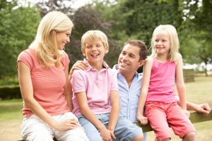 Child Custody (2)