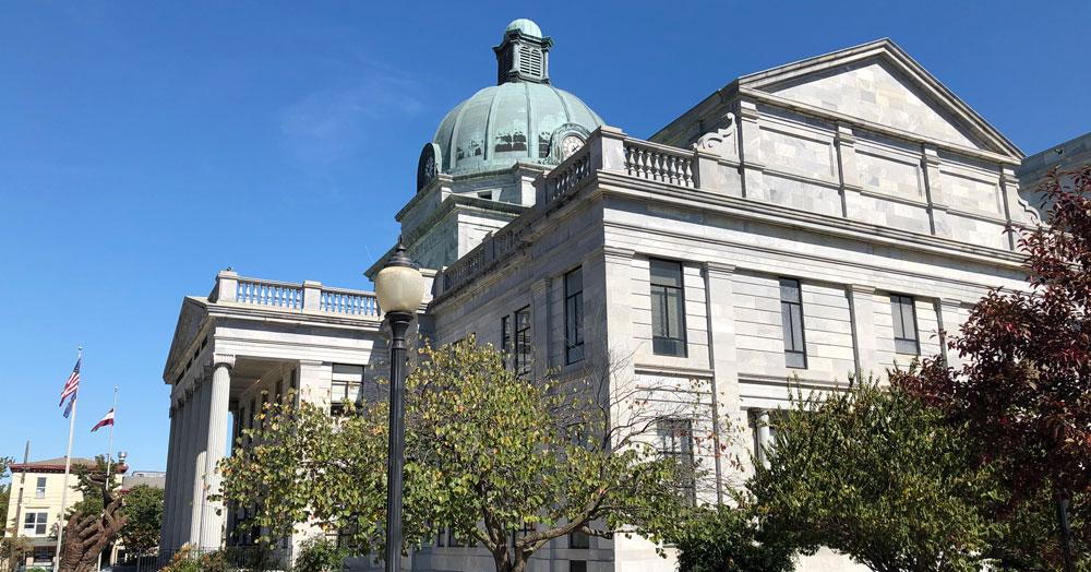 subpoena to testify in pennsylvania