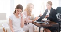 529 college savings plan and divorce in pennsylvania
