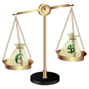 Nothing is More Expensive than Hiring a Cheap Divorce Lawyer