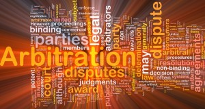 How Arbitrators Can Help Resolve Date of Separation