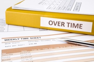 Violation of overtime regulations. Employers Beware:  The Joint Employer Doctrine is Alive!