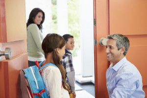 How to Prevent Back to School from Bringing you back to Court