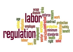 Franchise Businesses Beware: The NLRB in Browning-Ferris Expands the Joint Employer Doctrine