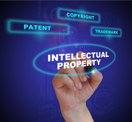 When and Why you should Trademark or Copyright your Work