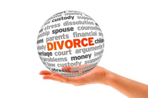 High Swartz Partner Plays Important Role in Reduction of PA Divorce Waiting Period