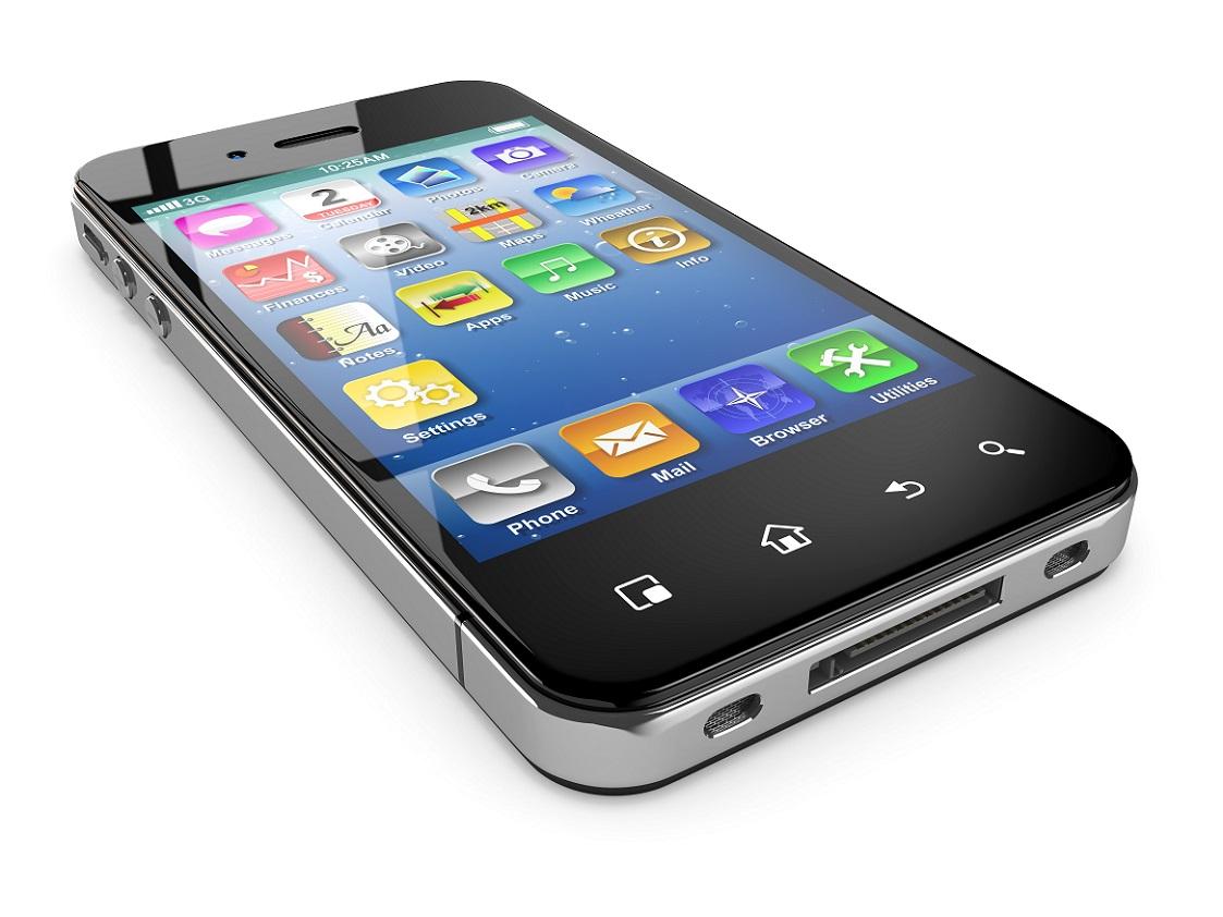 high swartz, cell phone