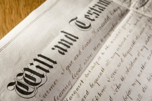 Probate and estate administration in Pennsylvania   Will, Trusts and Estates