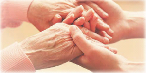 Employment Law Protections for Caregivers of Individuals with Alzheimer's