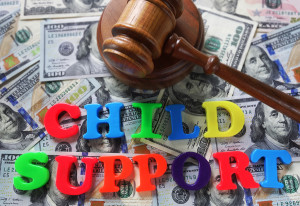 Reasons for Adjusting Child Support Payments in Pennsylvania Family Law Cases
