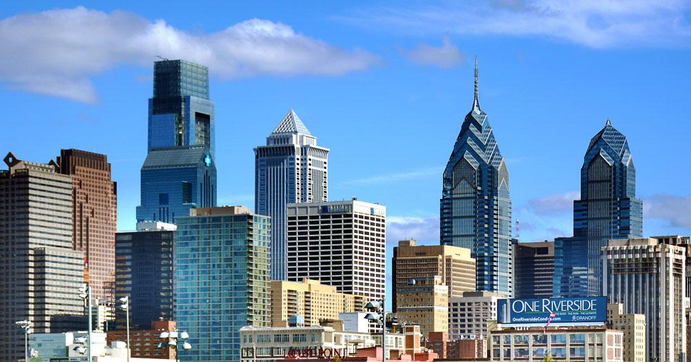 real estate transfer tax in Philadlephia and Pennsylvania