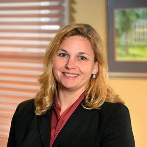 Linay Haubert   SSDI and Workers' Compensation Attorney   High Swartz