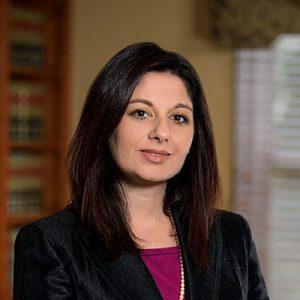 Stephanie A. Henrick | Attorney | High Swartz