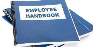 The NLRB Takes Aim at Employee Handbooks Affecting Employment Law