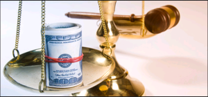 Can I Recover My Attorney's Fees? Explaining Common Misconceptions About the Cost of Litigation.