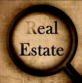 eminent domain and real estate