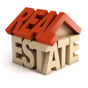 high swartz; real estate transaction; real estate transfer tax