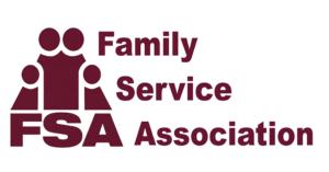 High Swartz to Sponsor Family Service Association of Bucks County