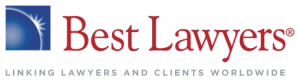 4 High Swartz Attorneys Named Among The Best Lawyers in America© 2017