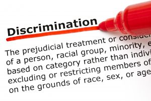 """Subgroup"" Disparate Impact is a Basis for Age Discrimination Claim"