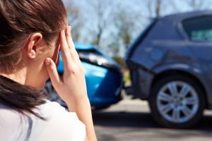 Saving 15% Could Cost You a Whole Lot More –  Full Tort v. Limited Tort Automobile Insurance