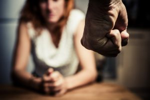 When Counseling Perpetuates Abuse
