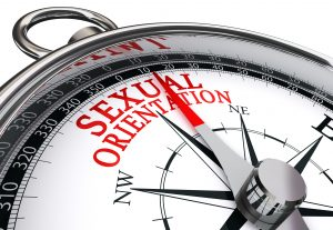 Sexual Orientation Discrimination: The Legal Jumble