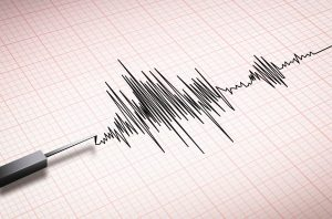 It is a Violation of Federal Law for an Employer to Require an Employee to take a Polygraph…No Lie!