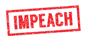 A Primer on Impeachment in the United States According to the U.S. Constitution