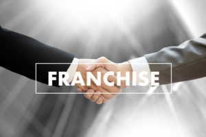 Franchisees – Things to Watch Out for in 2018