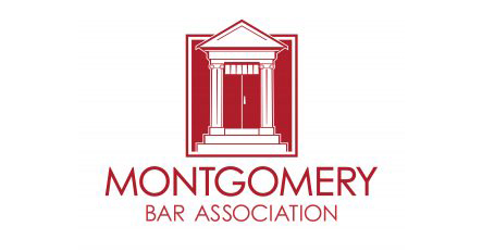 High Swartz Attorneys Lead Committees within the Montgomery Bar Association