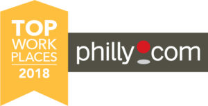 high swartz top workplaces 2018 philly.com philadelphia media network