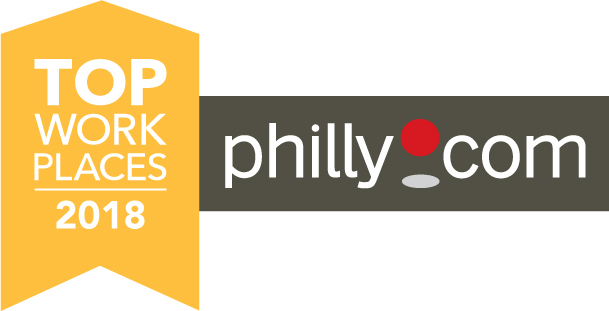 high swartz top workplaces 2018 philly.com philadelphia media network
