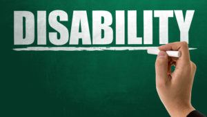 You May Be Entitled to Multiple Disability Benefits! The Eligibility Requirements and the Interactions Between the Benefits Programs