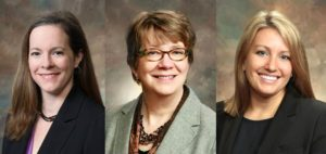 3 High Swartz Family Law Attorneys Coordinate/Present at the PBI Family Law Institute