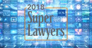 2018 high swartz attorneys added to super lawyers rising stars lists