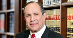 thomas rees education law attorney high swartz legal firm norristown pa