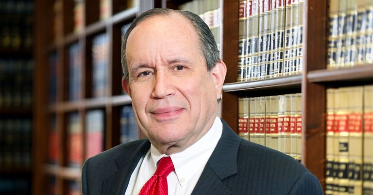 thomas rees education attorney high swarrtz law firm norristown pennsylvania