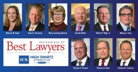 best lawyers montgomery county bucks county philadelphia pennsylvania 2020